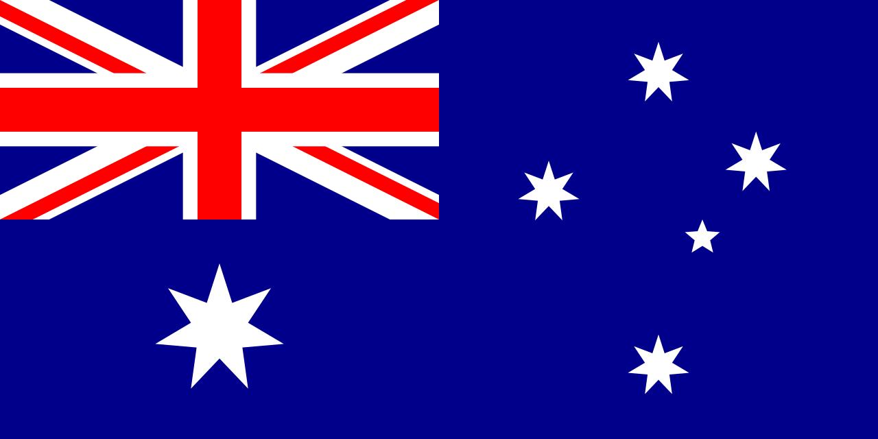australia logo master himalaya