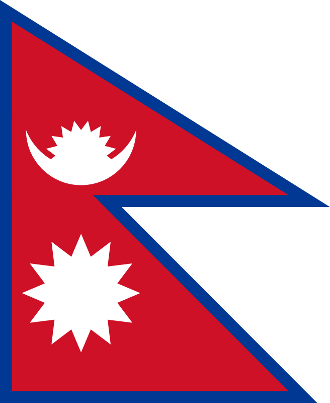 nepal logo master himalaya