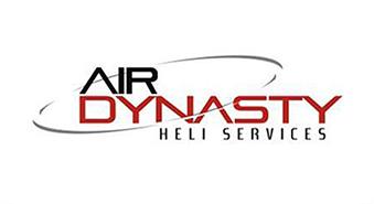 Air Dynasty