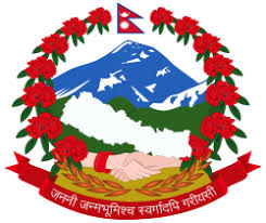 goverment-of-Nepal