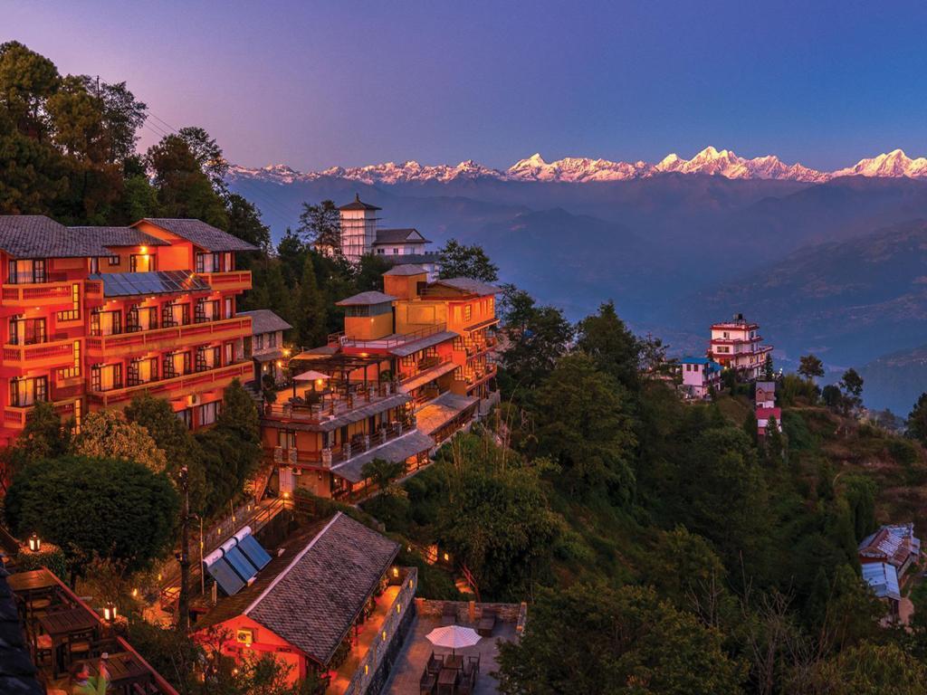 Best Honeymoon Destinations For Couples in Nepal