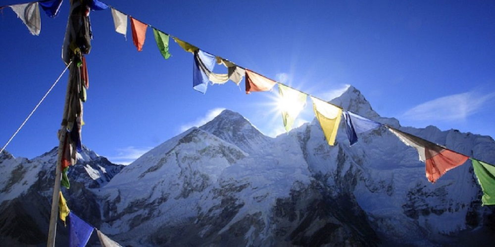 How will Everest Trek look like after the COVID-19 Pandemic…???