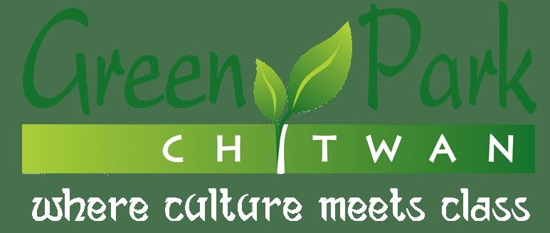 Green Park Chitwan
